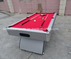 بلياردو طاولة بالجملة مصنع بيليارد حمام سباحة مخصص