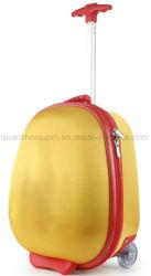 OEM EVA 14 Zoll Egg Koffer Trolley Gepäck