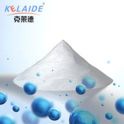 Retenção de água de perfuração de dimensionamento de têxteis PAC Agente Poly Celulose aniónicos