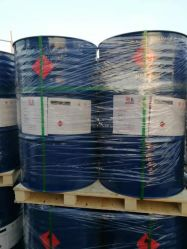Acétate de méthyle utilisé en cas d'encre d'impression 79-20-9