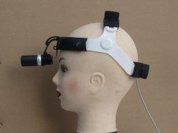 Msltd 04 Hauptlicht für Neurochirurgie und HNO