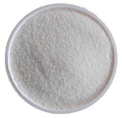 Nitrato di potassio granulare del grado del fertilizzante del rifornimento del fornitore