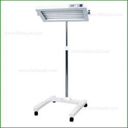 Fm-7010LED Eenheid de Van uitstekende kwaliteit van Phototherapy van de Zuigeling van de Bilirubine van de Pasgeborene van de Producten van de Zuigeling van de Redding
