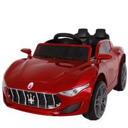 Großhandelsauto-Spielzeug scherzt elektrisches Auto-batteriebetriebene Kind-elektrisches Spielzeug-Auto