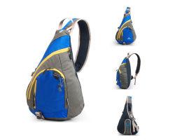 حقيبة مدرسية حقيبة ظهر حقيبة ظهر مفردة حزام كتف حقيبة ظهر مثلث