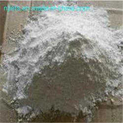 Lithopone краски печати пигментными чернилами белого цвета
