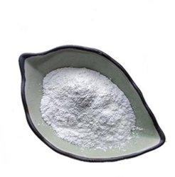 Bhb sais de potássio /Sódio / / Magnésio Bhb sais de cálcio / Bhb Sais Na / Ca /K / MG