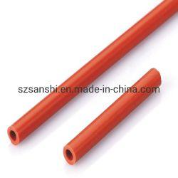 La Chine Fabricant personnalisé en PVC Extrusion en caoutchouc résistant aux intempéries
