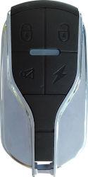 Apri dell'allarme del motociclo dell'automobile dei 4 canali per la serratura Yet2139