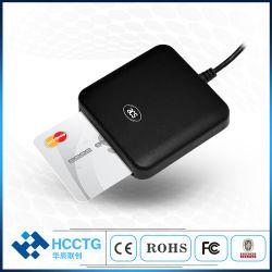 Masterizzatore di schede chip IC Smart Contact ACS EMV USB (ACR39U)
