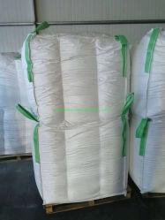 25kgs 50kgs 100kgs 1個のトンの高品質のプラスチックセメントの大きさのジャンボPPによって編まれるパッキングのパッケージ大きい袋