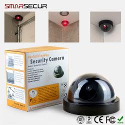 Fghgf Mool Innen-CCTV-gefälschte blinde Abdeckung-Überwachungskamera mit