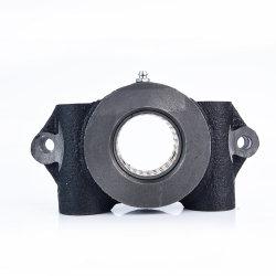 Оптовая торговля высокой точностью погрузчик часть 3 таким образом стали угловой кронштейн