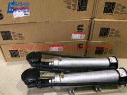 Une partie de préchauffeur de moteur de haute qualité 1500W 2200W 3000W 4000W chauffe-eau Système de chauffage de l'eau Pre-Heater Veste Hotstart Réchauffeur du générateur de chauffage du bloc moteur