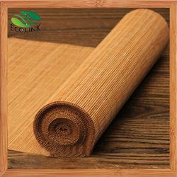 실내 장식을%s 도매 대나무 벽면
