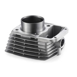 顧客用アルミニウム鍛造材の部品はアルミニウムダイカストをダイカストの部品を、ダイカストを、