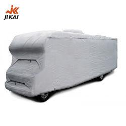 Cubierta de remolque de la clase C Tyvek RV Autocaravanas cámper cubierta para RV