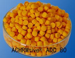 Ацп 80 Pre-Dispersed Achrm@ резиновые химических веществ Masterbatch CAS № 123-77-3