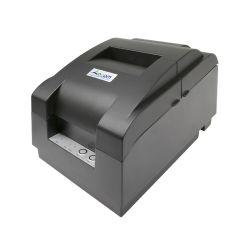 76mm stampante di con matrici a punti termica Port seriale di lan del USB della taglierina automatica da 3 pollici