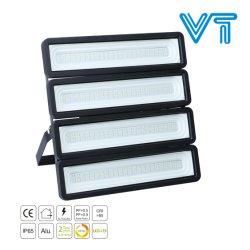 Venta caliente 50W/100W/150W FOCO LED de alta potencia