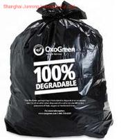 Lunga durata migliore qualità in magazzino protezione della freschezza confezione vuoto Rotolo testurizzato