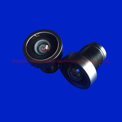 Custom 5-50 mm auto iris DC 1/3 Premier lentilles CCTV