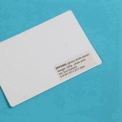 프리미엄 품질 잉크젯 인쇄 베스트 셀러 가격으로 인화지