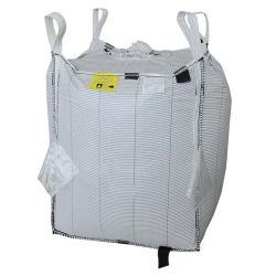 Токопроводящий Тип D Custom печать Strong PP тонну FIBC мешок угля