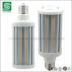 Светодиоды высокой мощности кукурузы лампу E40 50 Вт Светодиодные лампы модернизации