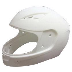 La plastica di nylon su ordinazione poco costosa parte il laser selettivo dei prodotti che sinterizza il servizio di stampa veloce del prototipo SLS 3D