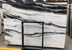 Narural Pulido Blanco/Negro/Gris/Mármol granito cuarzo/losa de piedra para cocina, cuarto de baño/Piso/pared/Material de construcción