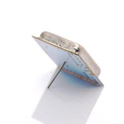 De Sensor van de Microgolf van de Radar van de Detector van de Motie van Doppler van de Fabrikant van de Schakelaar 5.8GHz van de Module van Ecosolution M52 HF