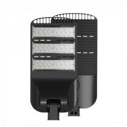 Chz Lighting Company 2020 지능적인 도시 점화를 위한 신식 40W 60W 100W 150W 가로등 LED 모듈