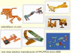 FPCBA, FPC, жестких и гибких печатных плат, FPCA, FPC ассамблеи,flex кашировальный валец печатных плат обслуживания