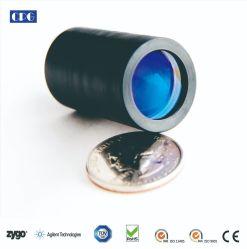 Lentille de précision personnalisé pour projecteur, télescope, microscope binoculaire, ophtalmiques, instrument, spectromètre