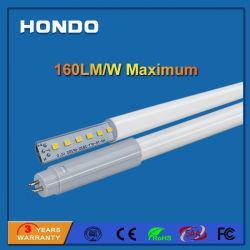 Helles Gefäß der Energieeinsparung-4FT 16W LED T5 für System-Büro