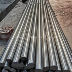 AISI 4140 1020 1045 kaltbezogene Zelle-milder Kohlenstoff-/Legierungs-heller Zylinder-runder Stab-Stahlpreis