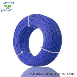 트윈 및 접지 플렉시블 전기 PVC 절연 국내 장식 배선 평면 구리 전선 케이블