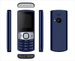 سعر منخفض شعار مخصص 1.77 بوصة ميني Slim Mobile Phones ل [ألس] [م291]