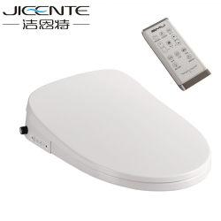 UF биде обогрева электрический интеллектуальное управление интеллектуальной системой самоочистки электронный туалет сиденья