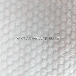 [سبونلس] [نونووفن] [رو متريل] لأنّ [فسل] قناع بلّل صفح ومنديل