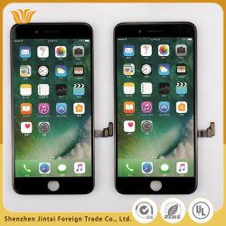 شاشة TFT LCD تعمل باللمس بحجم 5.5 بوصة أصلية لشاشة iPhone
