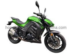 N19D255/N400 Moto, Veículo e Motor, scooter, Sujeira Bike, gasolina, Motociclo