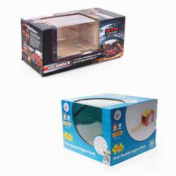 주문 장난감 서류상 포장 상자