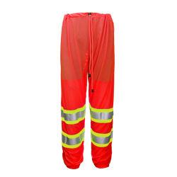 안녕 즉 편리한 안전 사려깊은 바지를 순환하는 획일한 일 착용