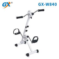 Мини-регулируемый рычаг Leg Exerciser для дома спортивная подготовка