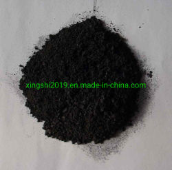 Casting Coating Lubricationのための熱いSale High Purity Graphite Powder Used