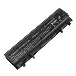 Dell Latitude 14 5000 用 E5440 ノートパソコンバッテリ - E5440 15 5000 15 5000-E5540 ノートブックバッテリー