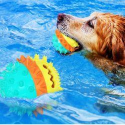Haustier Spielzeug Molar Stick Kautabor Sauber Zahn Knochen Hund Spielzeug