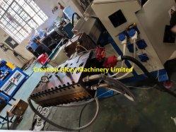 De Geblazen niet Geweven Stof van pp Smelting voor de Beschikbare Chirurgische Machine van de Productie van het Masker van het Gezicht